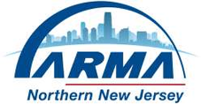 ARMA - Northern New Jersey Chapter