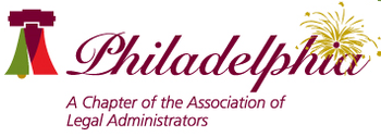 Association of Legal Administrators - Philadelphia Chapter