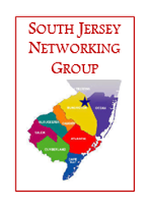 South Jersey Networking Group
