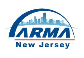 ARMA New Jersey