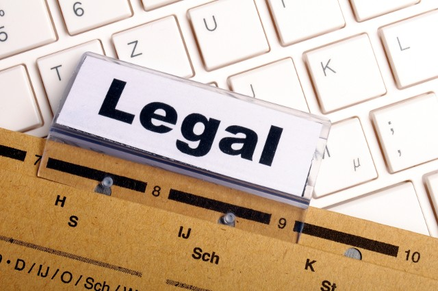 Keeping Pace with Legal Technology Requirements